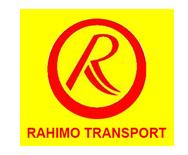 Rahimo Transport