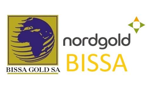 entreprises-minieres-au-burkina-bissa-gold-repond-au-syntragmih